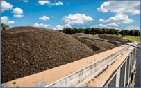 ROGERS AR, DRIED BIOSOLIDS BENEFICIALLY REUSED IN AGRICULTURE